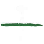 John Fisher PGA Professional
